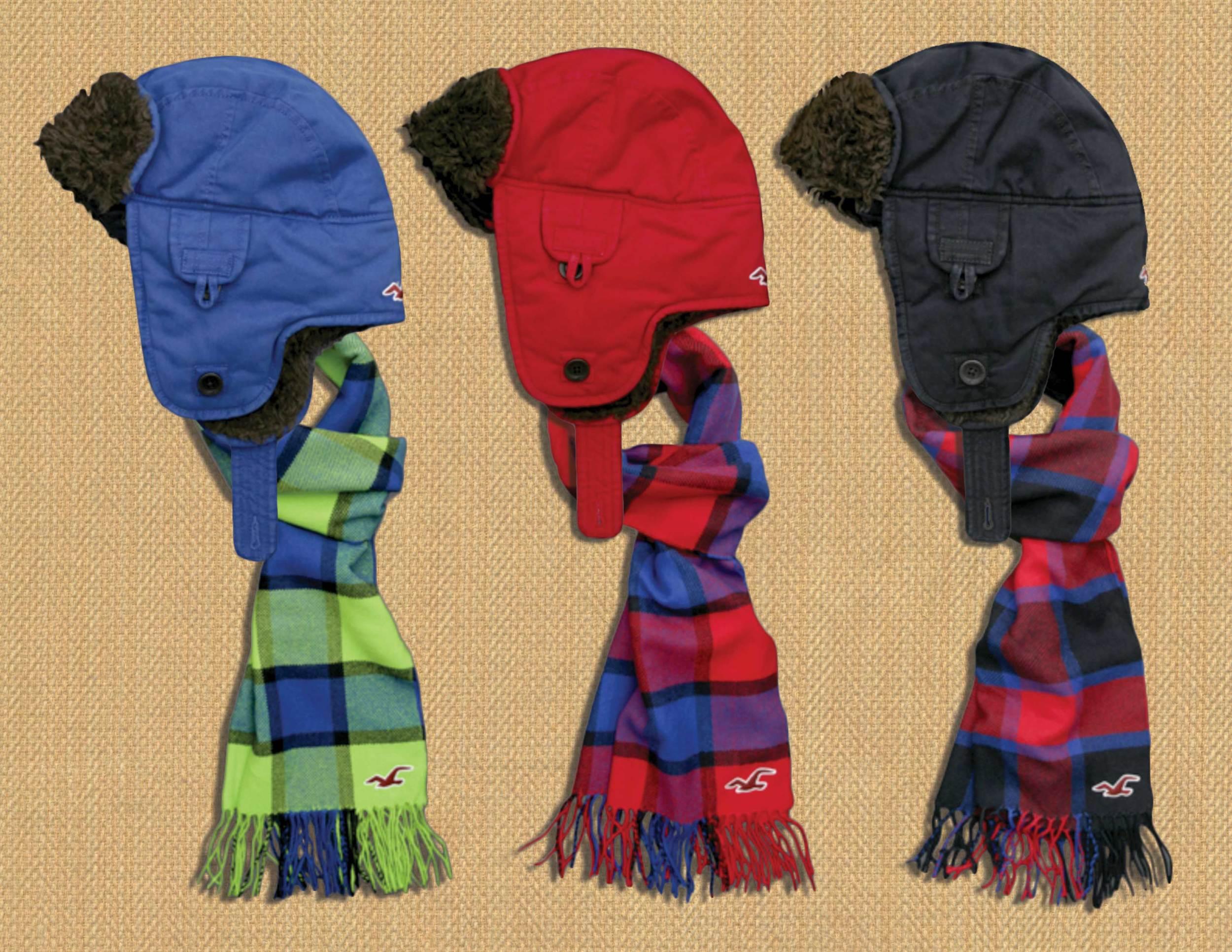 Winterwear.jpg