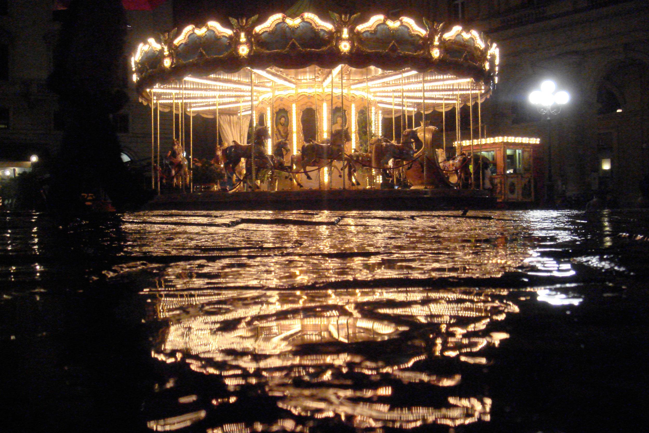 FlorenceCarousel.jpg