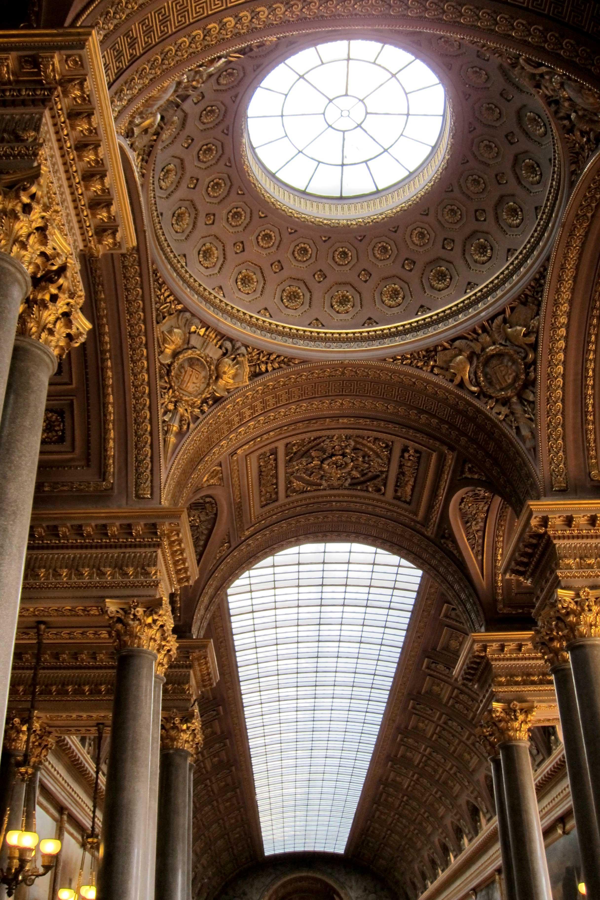 Versailles2.jpg