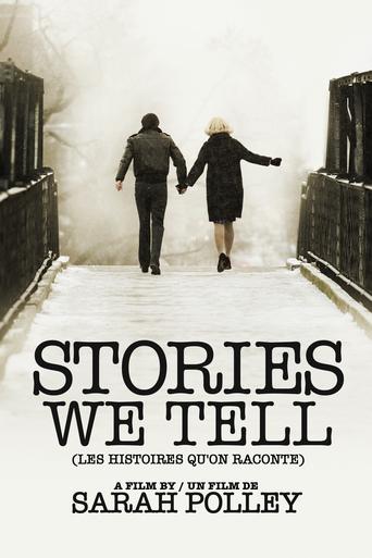 Storieswetell.jpg