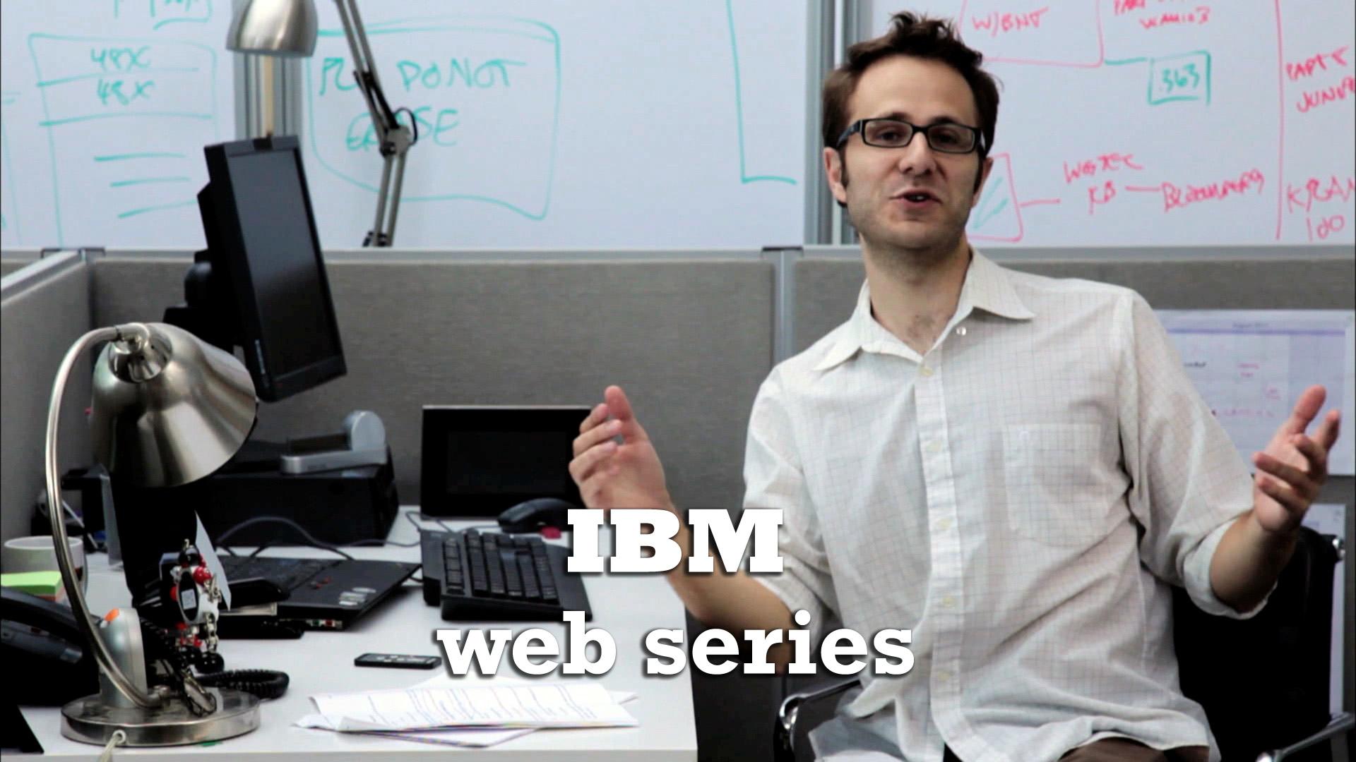 IBMSHADOW.jpg