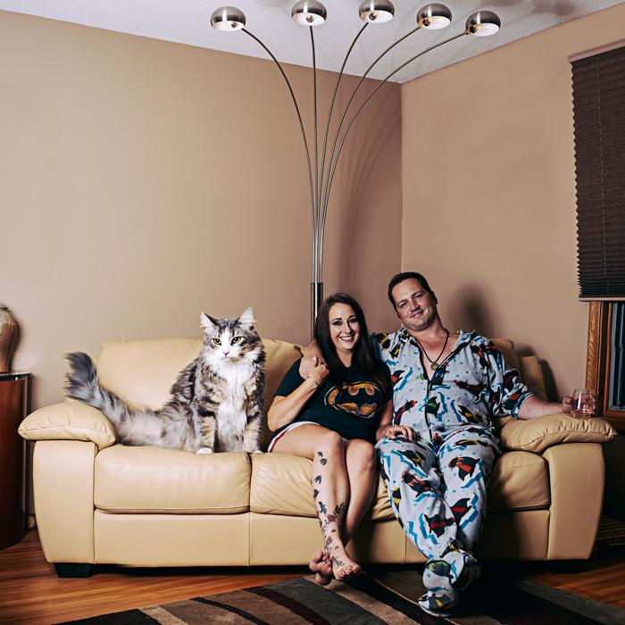 Las+Vegas+Engagement+Photography+Heather+Byington+Photography-4.jpg