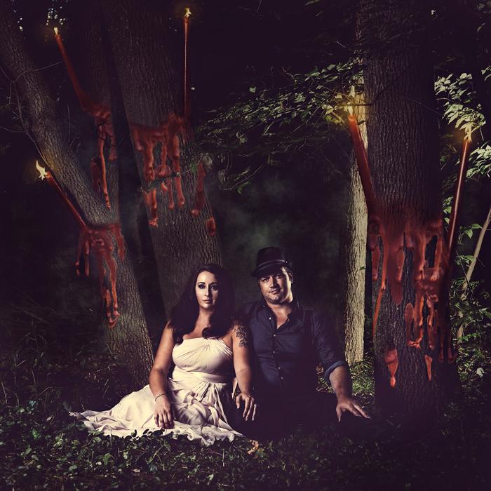 Las+Vegas+Engagement+Photography+Heather+Byington+Photography.jpg