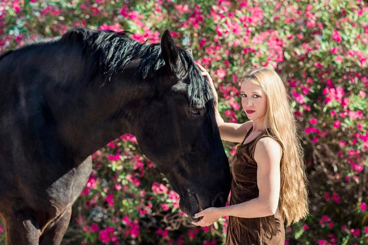 Las+Vegas+Photography+Heather+Byington-2.jpg
