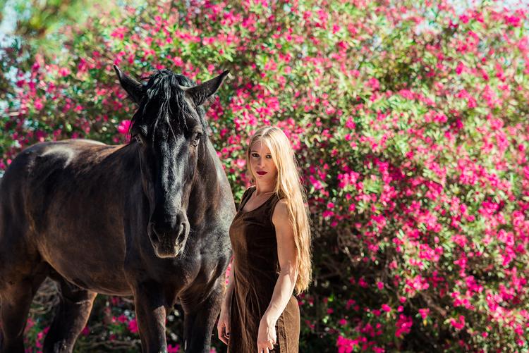 Las+Vegas+Photography+Heather+Byington-3.jpg