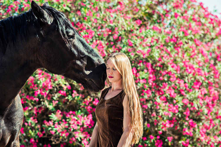 Las+Vegas+Photography+Heather+Byington-1.jpg