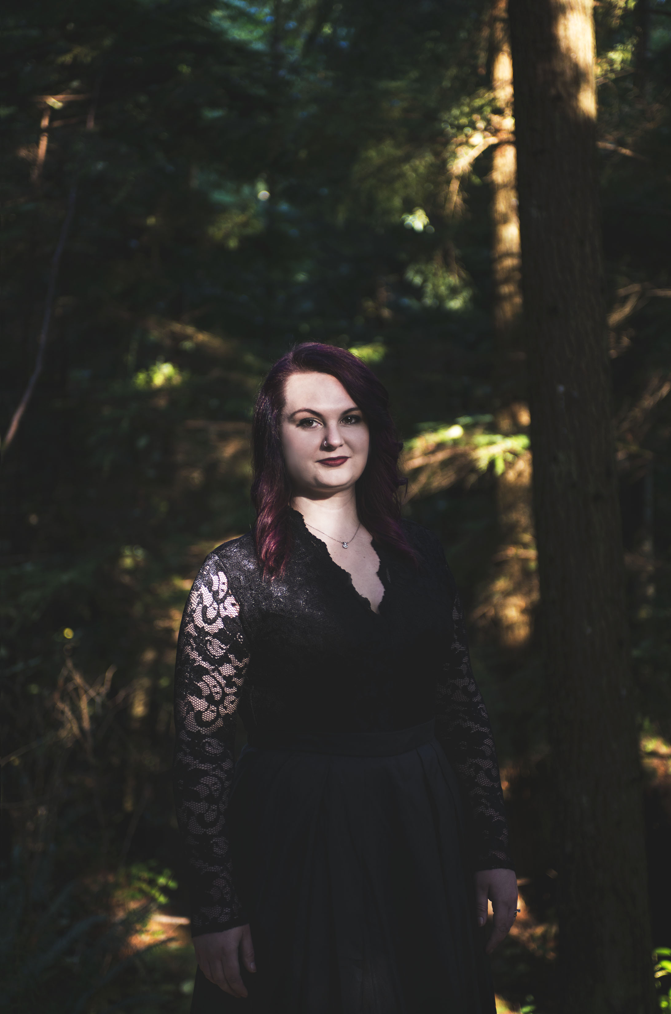 Heather Byington Seattle Photographer