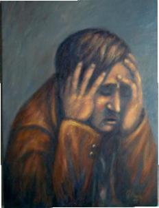 distressed man.png