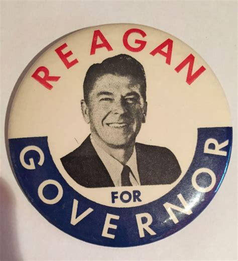 reagan button.jpeg