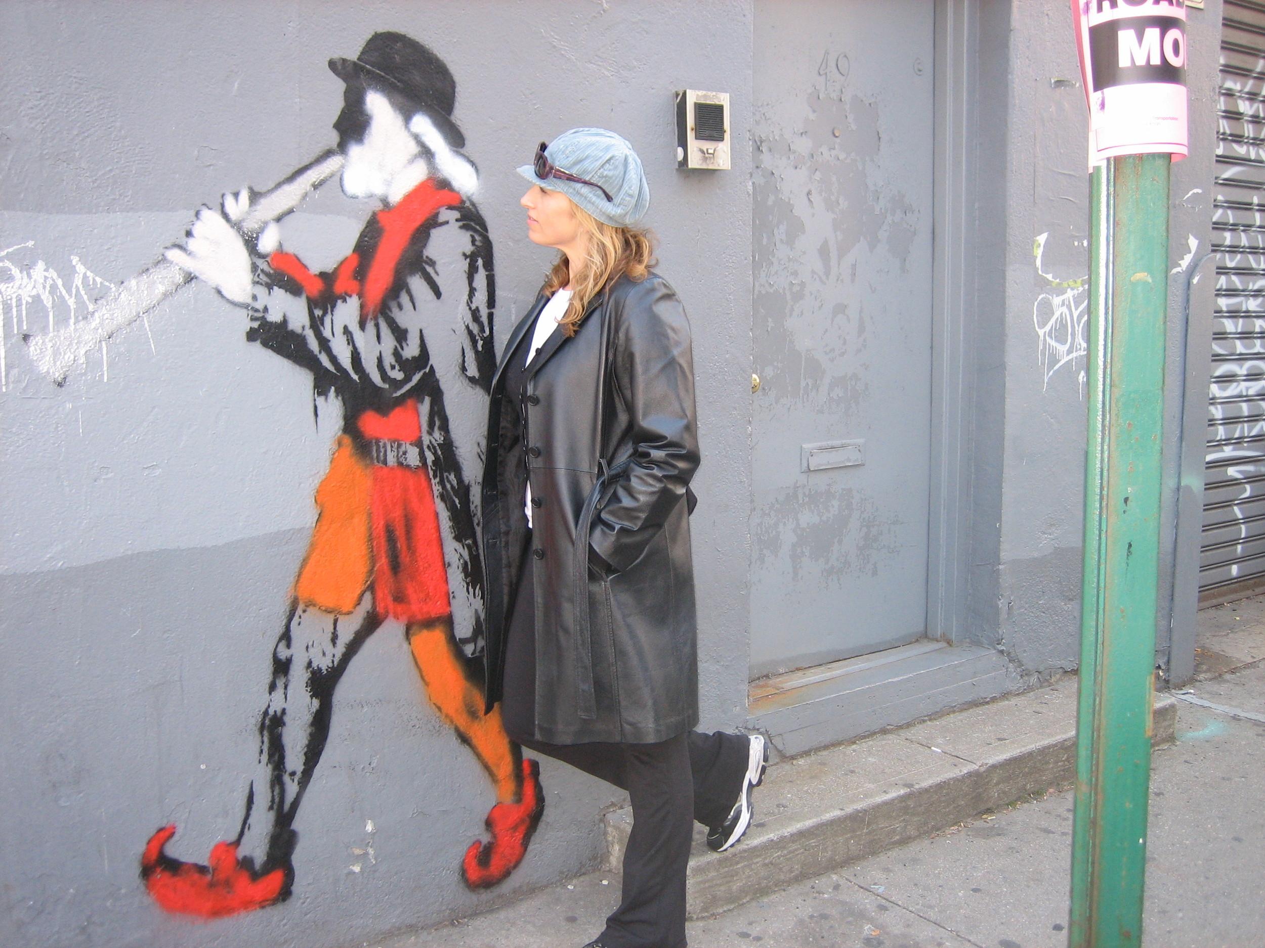 fall2008 006.JPG