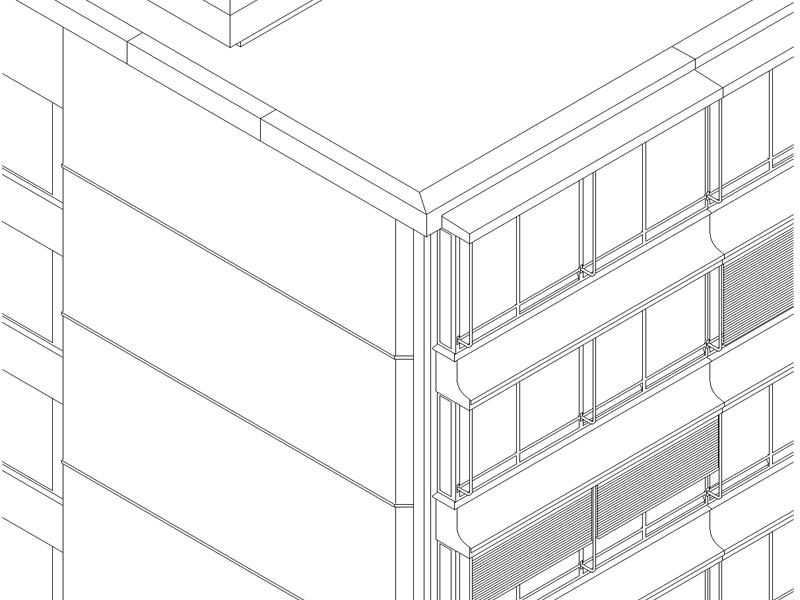 41_Entwurf_Zoom_Axonometrie_800x600_100dpi.jpg