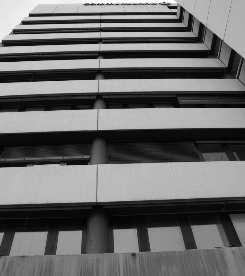 27_Detail_Fassade_1_2012_120dpi.jpg
