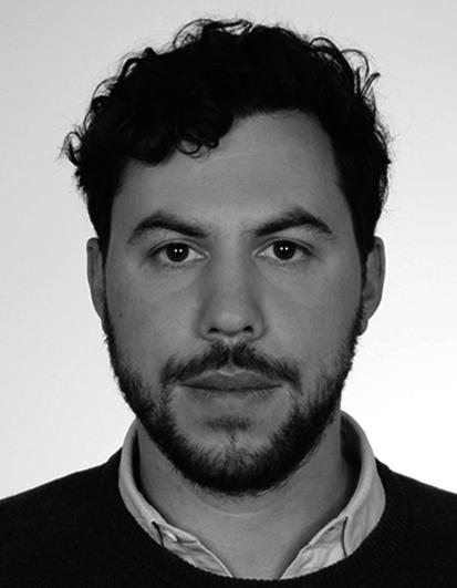 Alexander Fthenakis Dipl.-Ing. (Univ.)  Architekt BDA