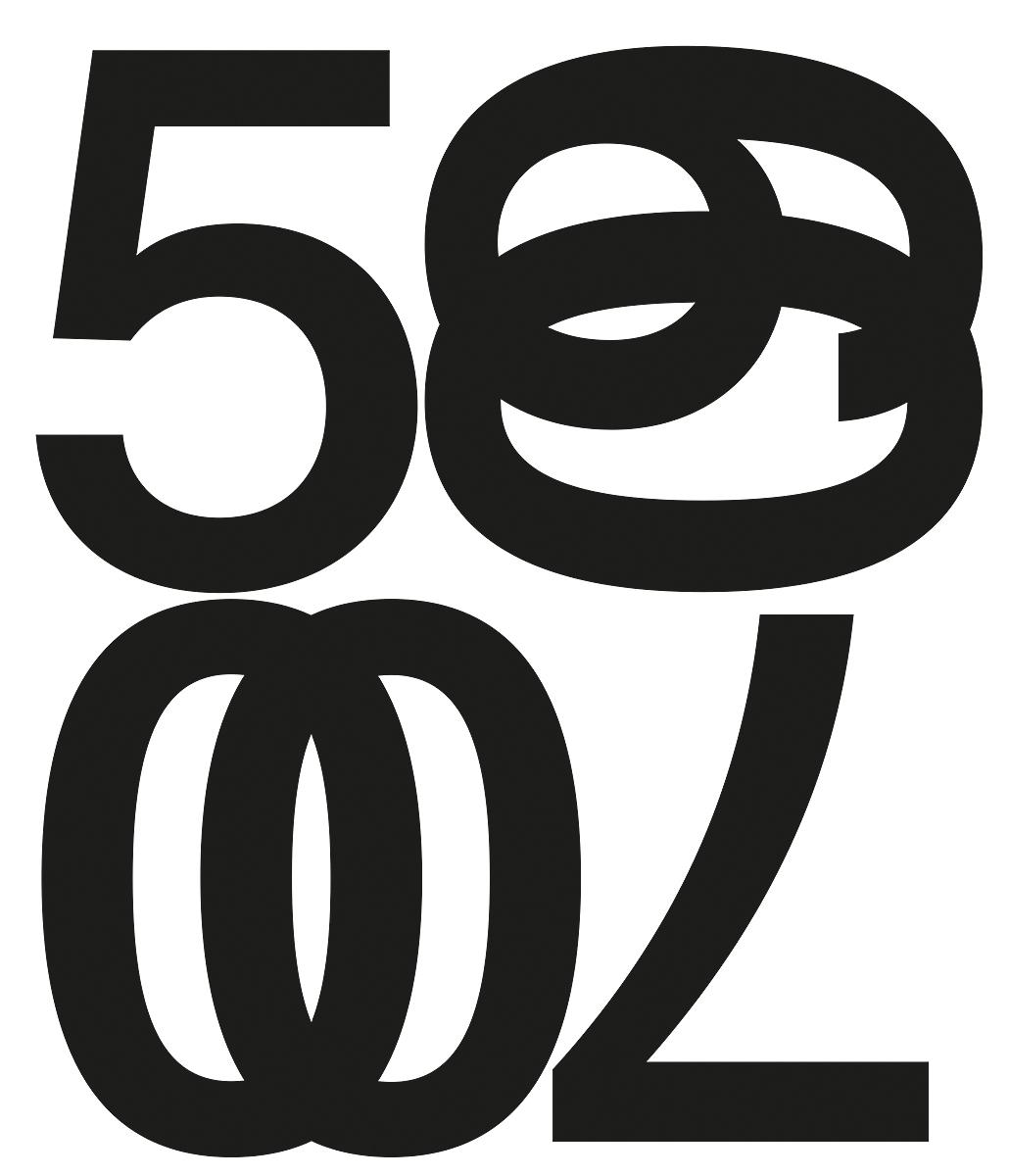 Die Bauten der 50er, 60er und 70er Jahre sind Teil der Identität der Stadt München. In dieser ersten umfassenden Dokumentation zur Münchner Nachkriegsarchitektur untersucht der Autor und Herausgeber Alexander Fthenakis systematisch die gestaltgebenden Einflüsse der Architektur zwischen 1950 und 1979 auf den Stadtraum Münchens.  >>>>