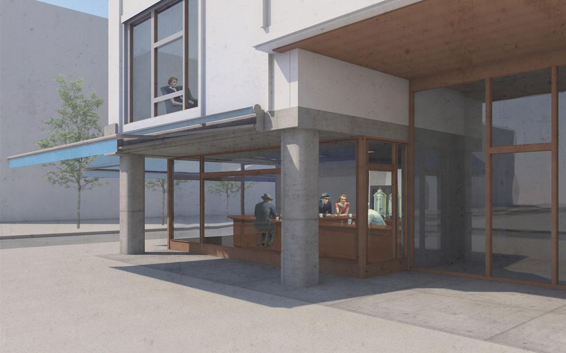 50_Visualisierung_Außen_Café_800x500_100dpi.jpg