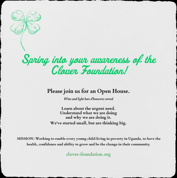 Open House Evite.jpg