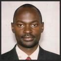 Jamal Bugembe head shot.jpg