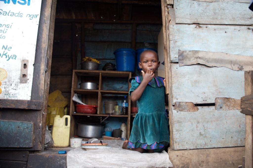 Child in the slums.jpg