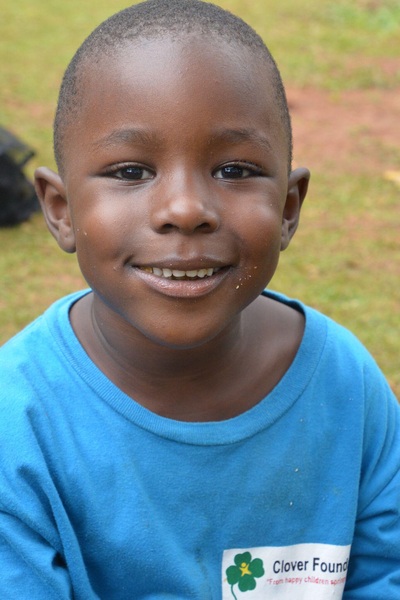 Clover child 2.jpg