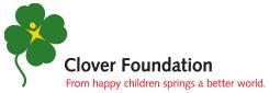 Clover Foundation Logo.jpg