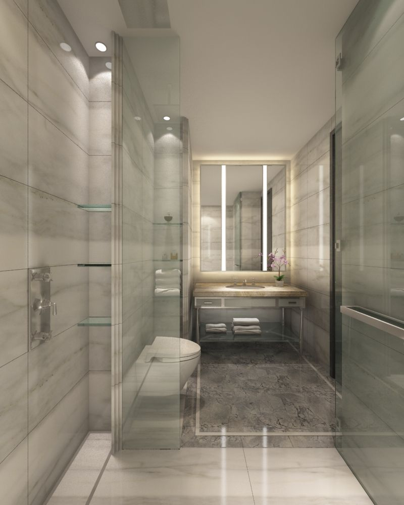 Typical Guest Room Bath- View1.jpg