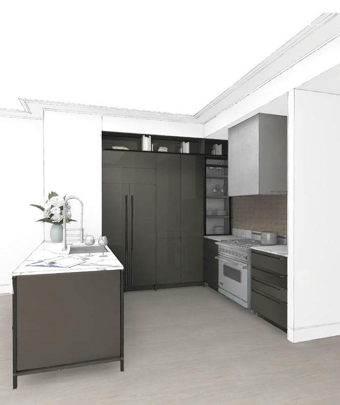 204Forsyth_Kitchen2.jpg