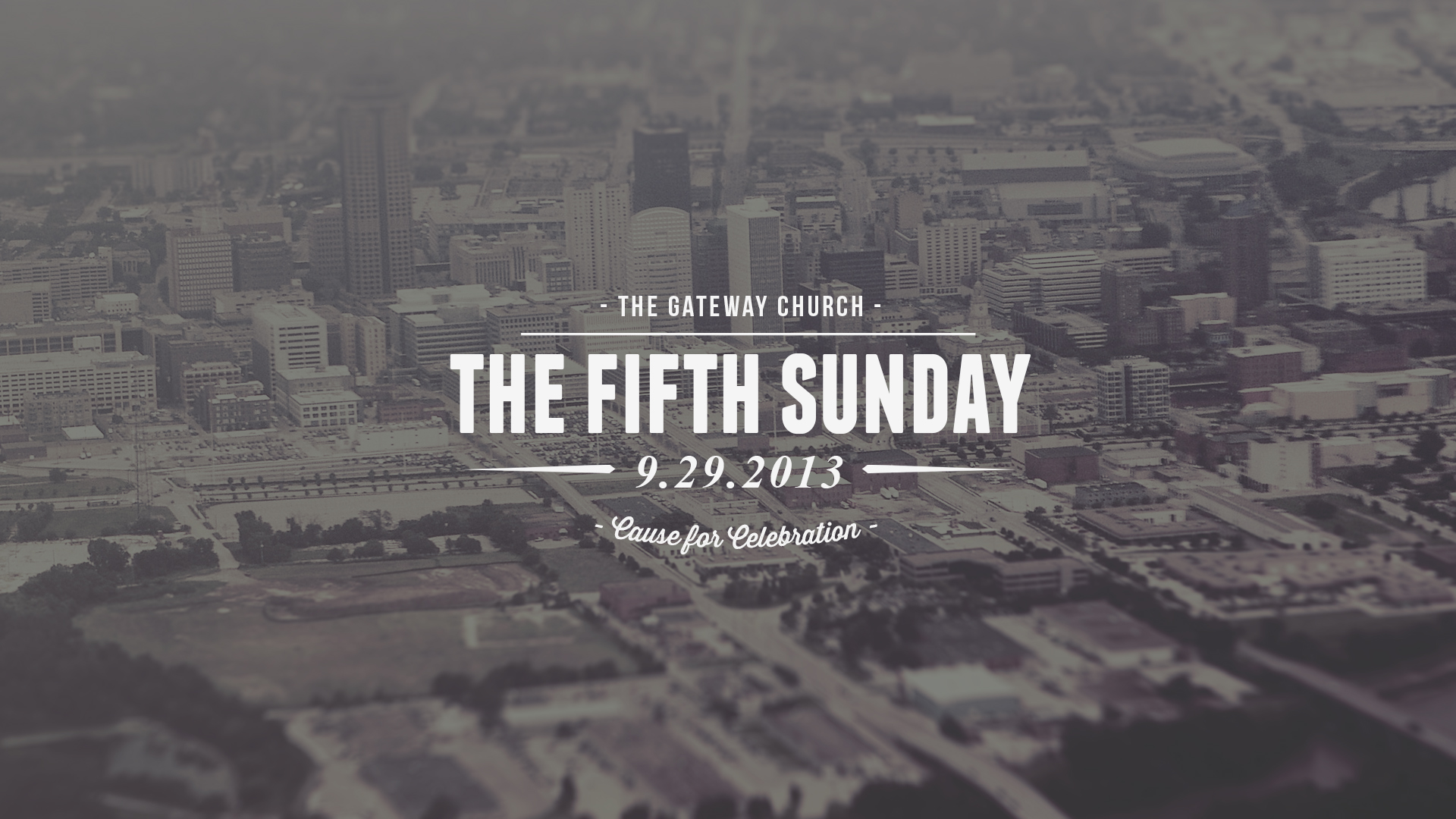 Fifth_Sunday.jpg