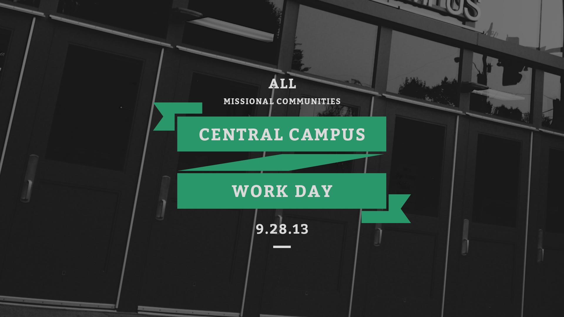 Central Campus Work Day.jpg