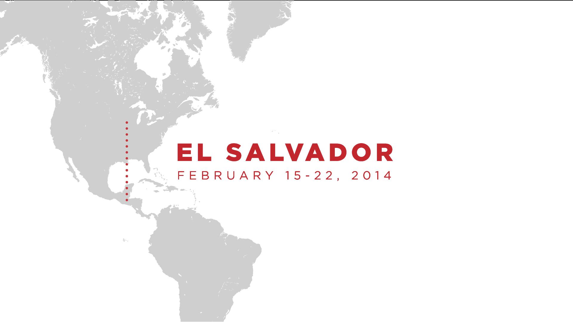 El-Salvador.png