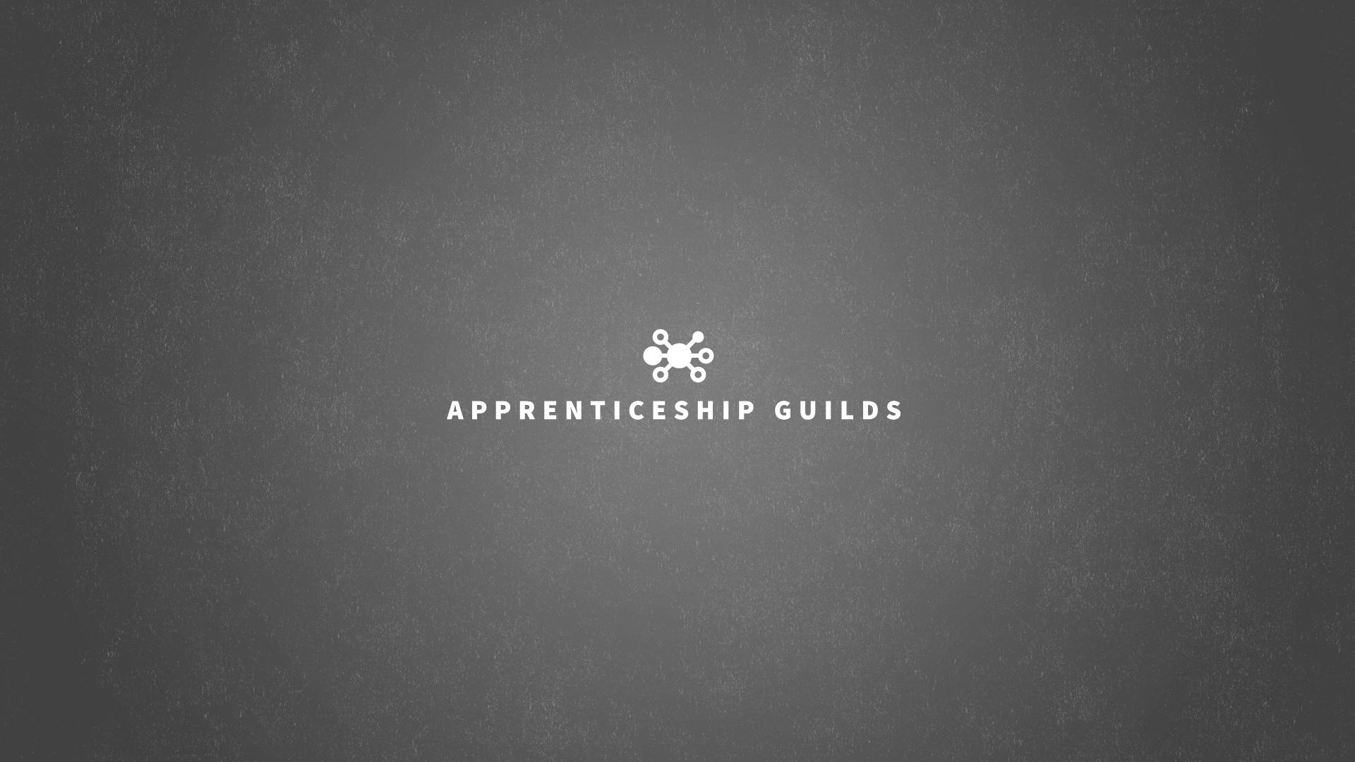 Apprenticeship-Guilds-Slide-Centered.png