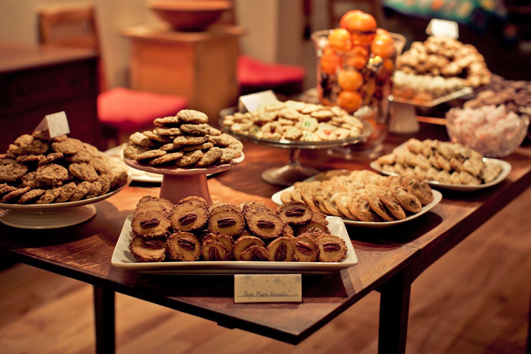 cookie-swap-table.jpg