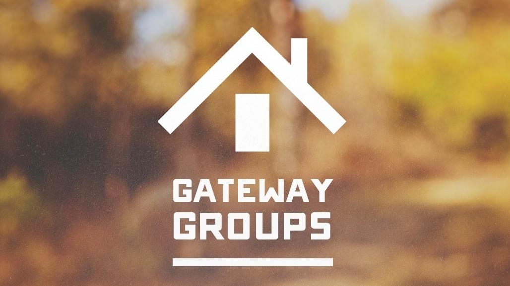 Gateway Groups.jpg