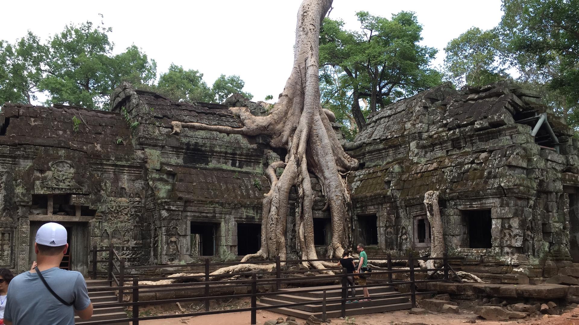 Angkor_2.png