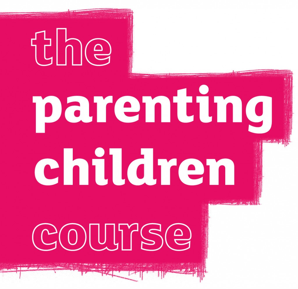 The-Parenting-Children-Course-logo.jpg