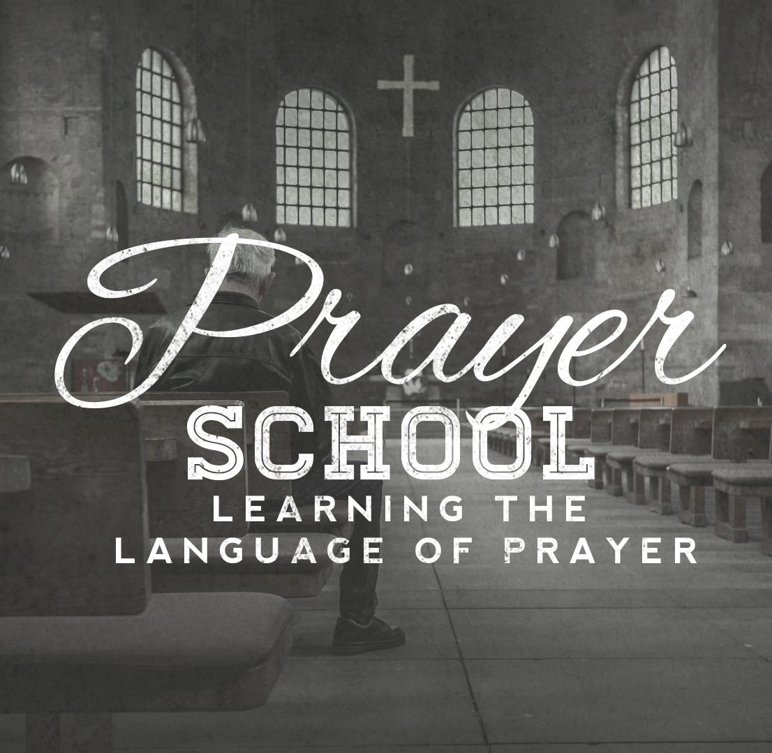 prayer_square.png