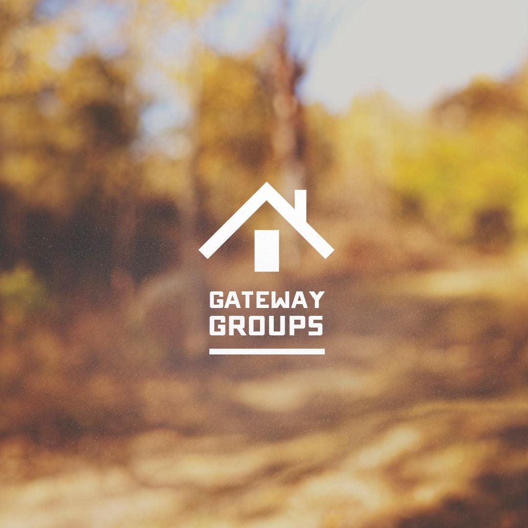 Summer Gateway Groups.jpg