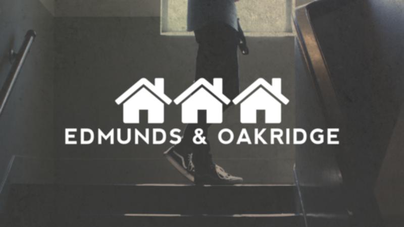 Edmunds & Oakridge.png