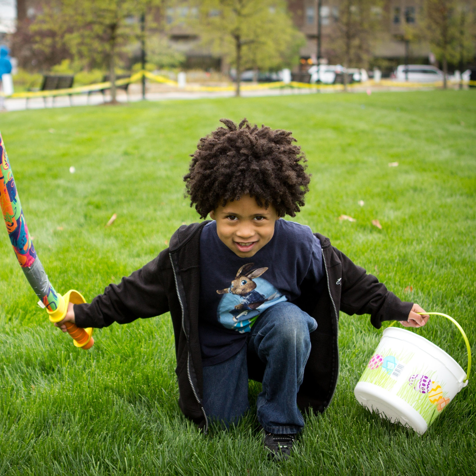 2012 Egg Hunt-0534.jpg
