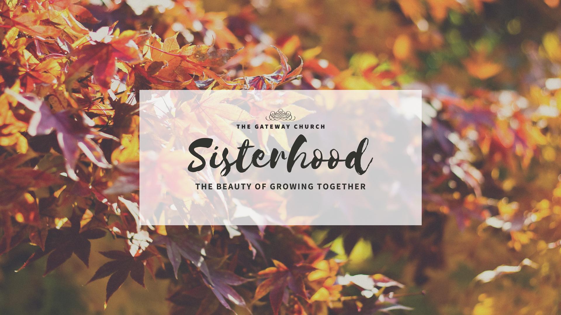 Sisterhood_New Logo.png