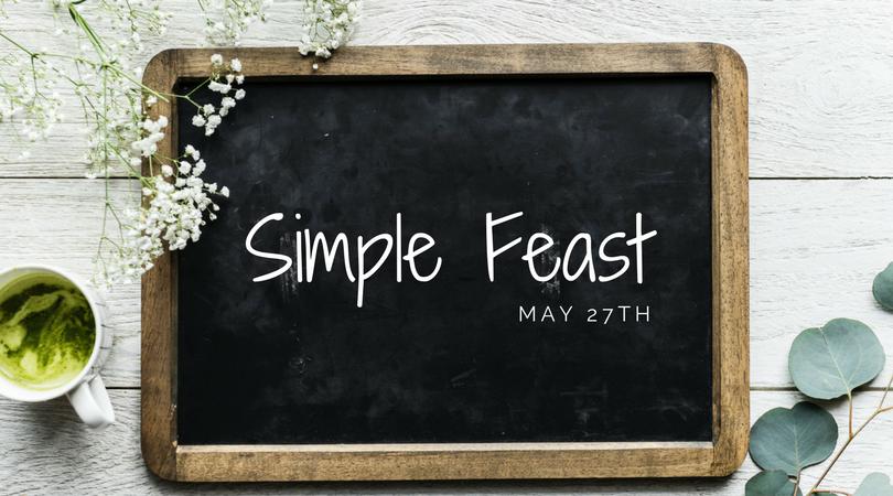 Simple Feast.png