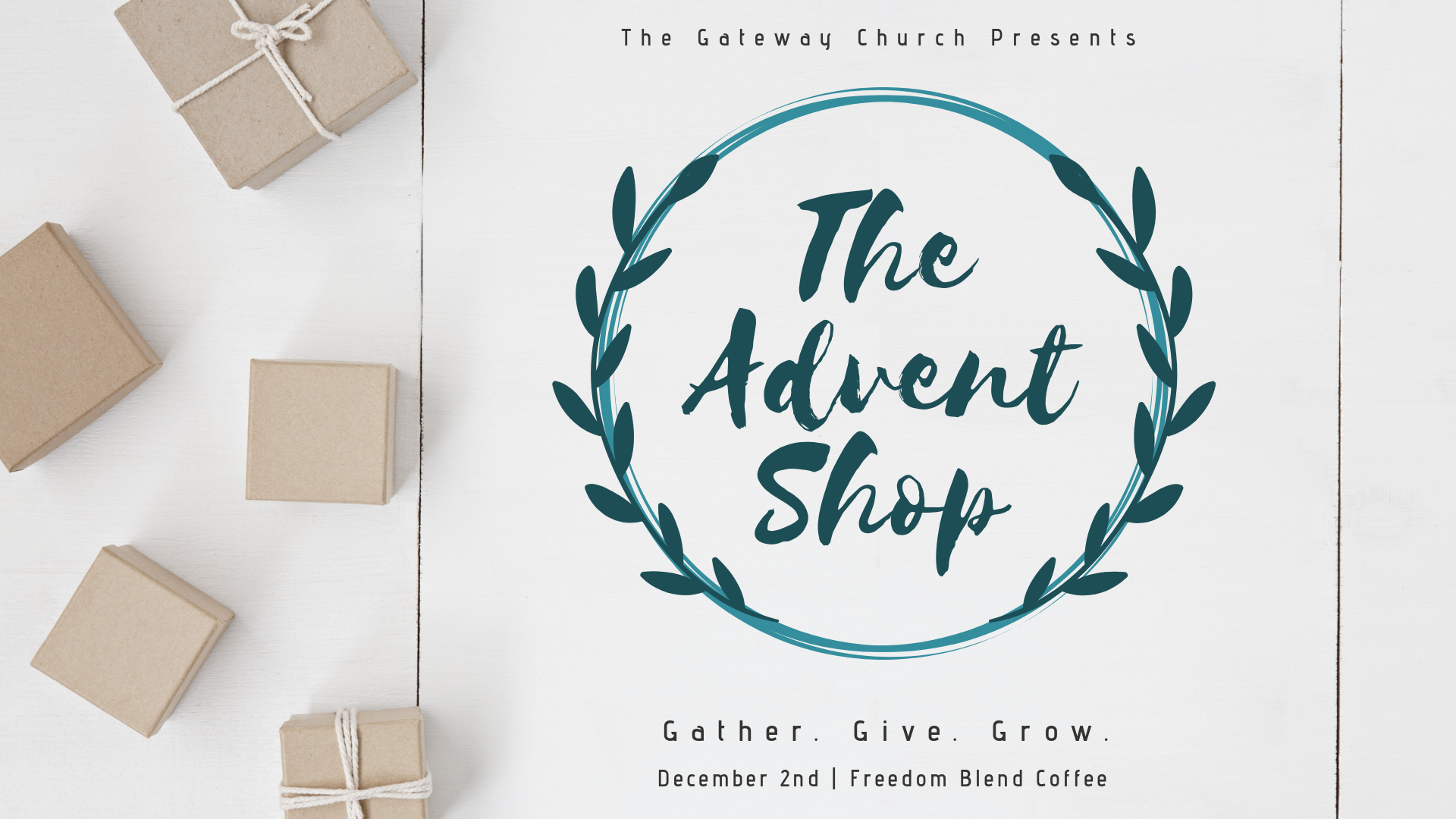 Advent shop 1 (5).png