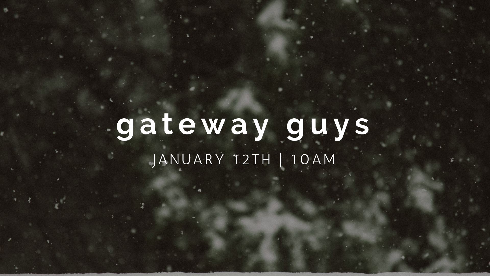Gateway Guys (8).png