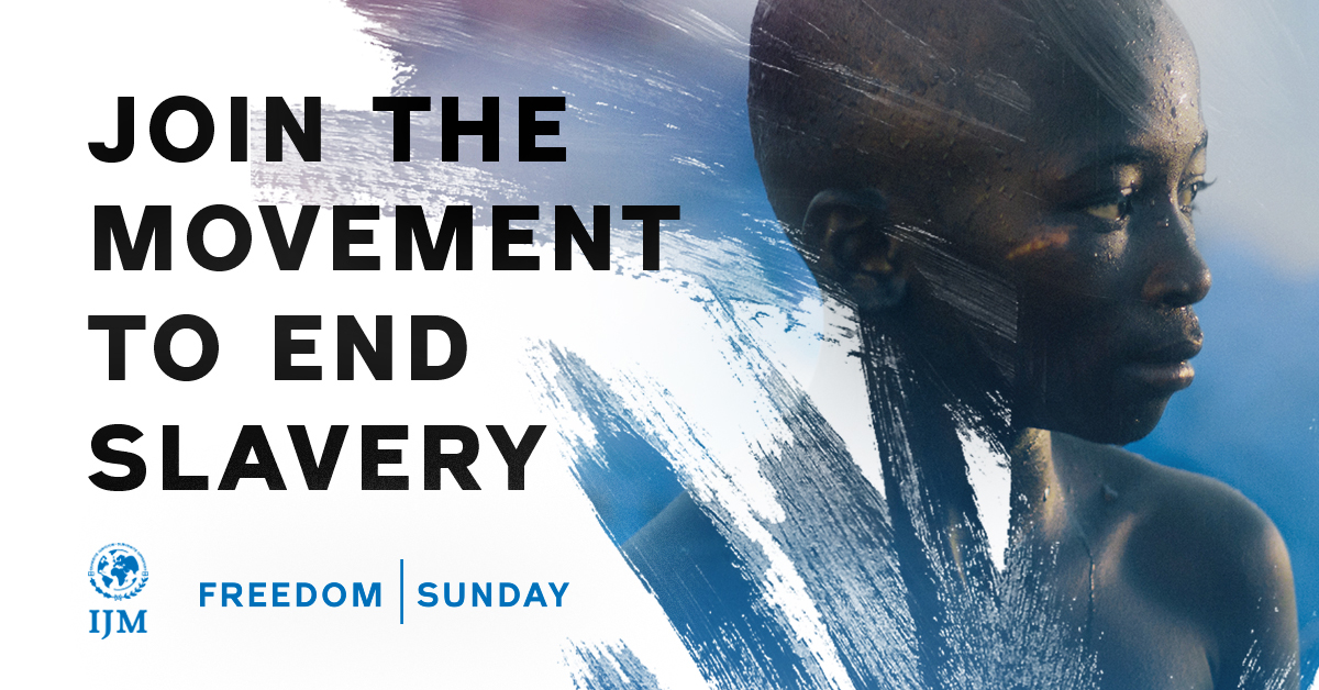 FB_Freedom_Sunday_Join_Movement.jpg