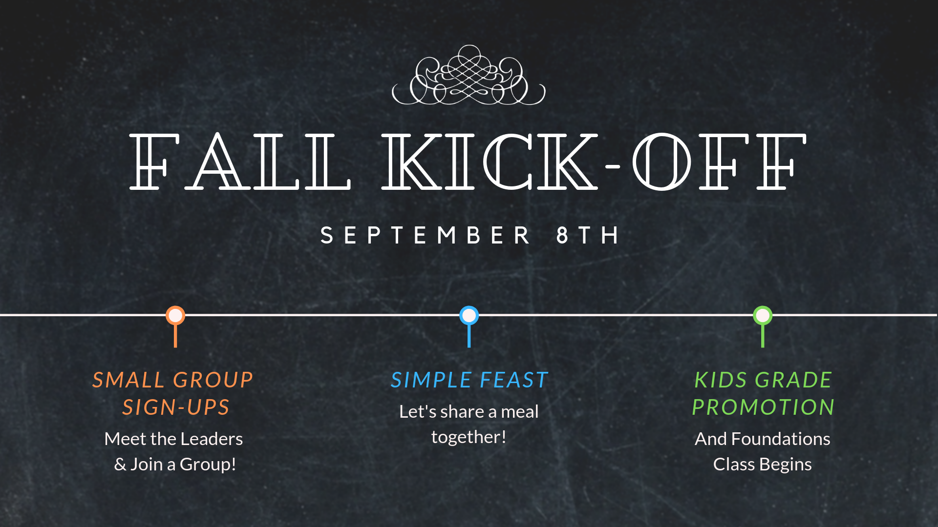 Small Group Kick-Off.png