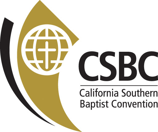 Find out more about the California Southern Baptist Convention here.
