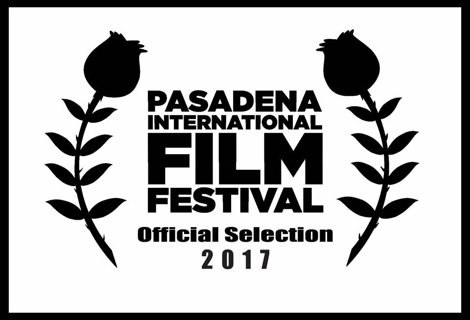 Grateful to be invited back to this great fest. We screened 1440 and Counting there last year!