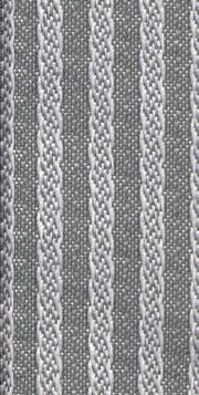 Sage Stripes