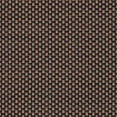E Screen - Charcoal/Apricot