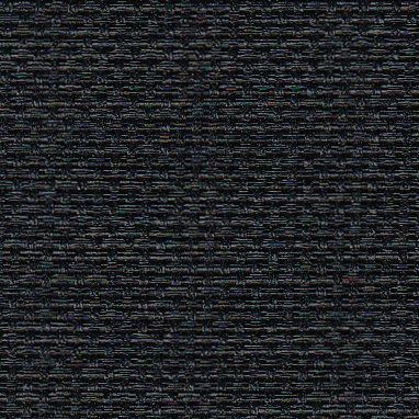 E Screen - Charcoal