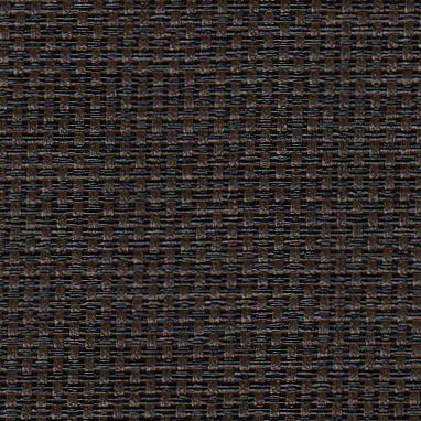 E Screen - Charcoal/Cocoa
